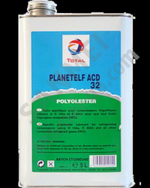 PLANETELF ACD 32