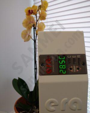 термоконтроллер