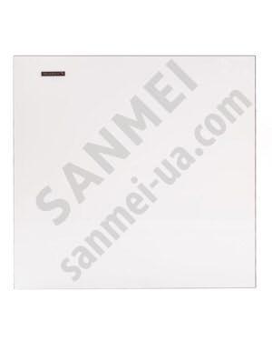 Керамическая панель
