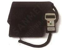 Весы электронные (для заправки фреона)